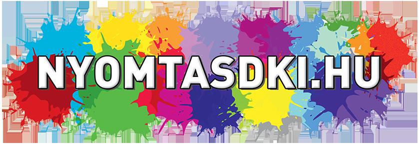 nyomtasdi-lslider-logo