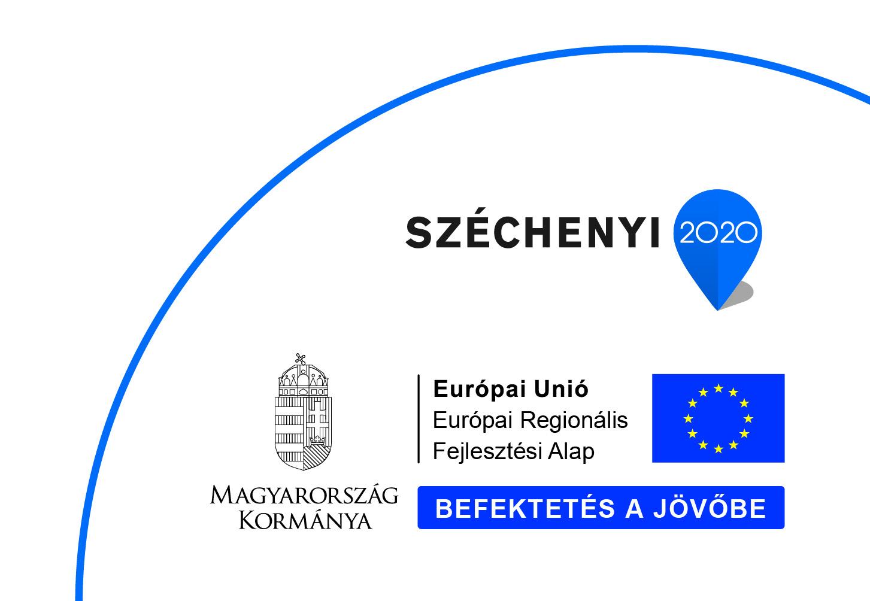 Széchenyi Terv pályázat